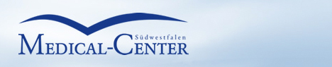 Medical-Center Südwestfalen